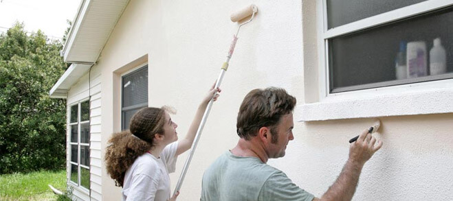 Uw-huis-schilderen