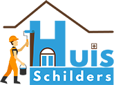 Huis Schilders